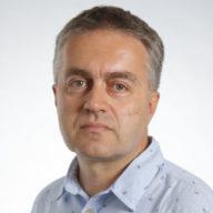 Vladimir Shopov
